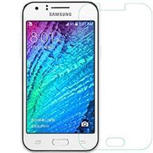 Samsung Galaxy J1 Glass Screen Protector